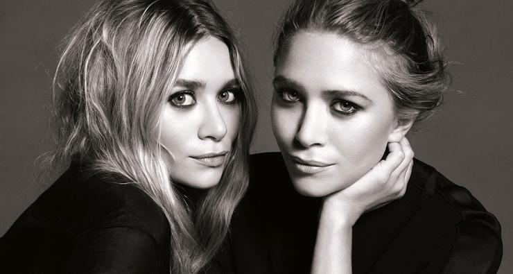 """Gêmeas Olsen não irão retornar em """"Três é Demais"""" pois """"não se consideram atrizes"""""""