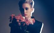 Miley Cyrus irá estrelar série de TV do diretor Woody Allen para a Amazon