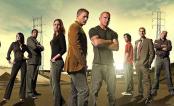 """Fox oficializa nova temporada de """"Prison Break"""" e revela detalhes do elenco"""