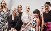 """""""Scream Queens"""" é renovada para segunda temporada pela Fox"""