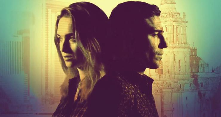 """Criador de """"Sense8"""" revela que tem planos para cinco temporadas!"""
