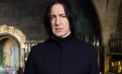 """Alan Rickman, o Professor Snape de """"Harry Potter"""", morre aos 69 anos"""