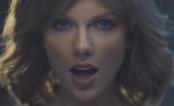 """Taylor Swift abre 2016 lançando """"Out Of The Woods"""", seu mais novo clipe!"""