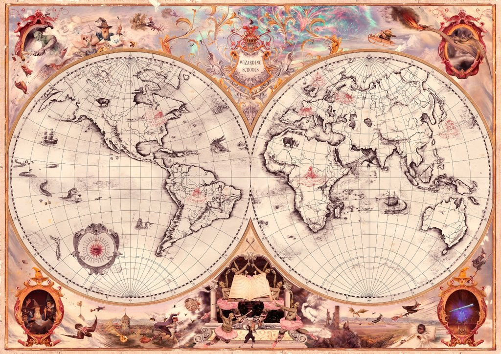 wizarding-world-schools-map-2