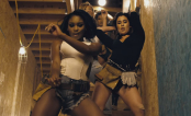 "Fifth Harmony lança novo single ""Work From Home"" com clipe cheio de boys magia!"