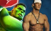 """Jogo mobile de """"Os Vingadores"""" terá o lutador John Cena como Hulk; veja trailer"""
