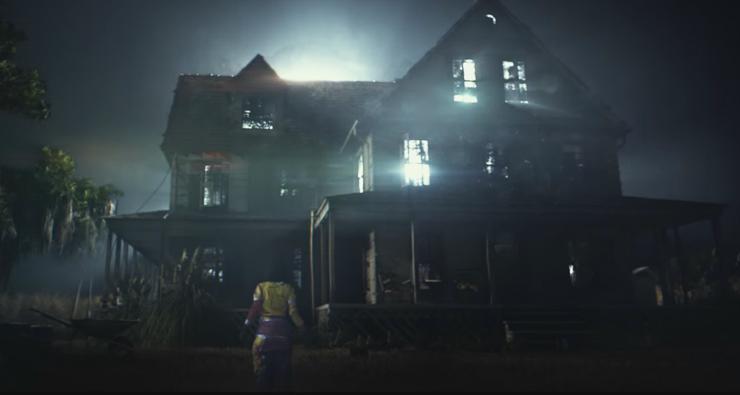 """""""Rua Cloverfield, 10"""", sequência de """"Cloverfield – O Monstro"""", ganhou novo teaser!"""