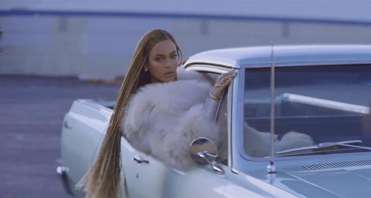 """PARA TUDO! Beyoncé lança de surpresa clipe de """"Formation (Dirty)"""", seu novo single!"""