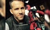 "Ryan Reynolds revela que ""Deadpool"" demorou 11 anos para sair do papel!"