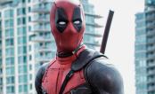 """Calma, gente! A Disney não descartou filmes para maiores da Marvel e vai deixar """"Deadpool"""" como está!"""