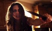 Os 10 filmes de terror que estreiam no Brasil em 2016 e você não pode perder!