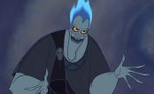 """Visual do vilão de Hércules em """"Once Upon a Time"""" é revelado; conheça!"""