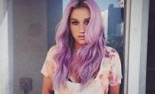 Lady Gaga, Lorde, Ariana Grande e outras cantoras enviam mensagens de apoio para Kesha