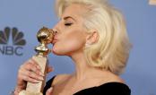 Com performance no Grammy, no Oscar e no Super Bowl, Lady Gaga confirma que 2016 é dela!