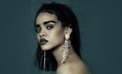 """Vem ver várias prévias do clipe de """"Work"""" postadas por Rihanna em seu Snapchat!"""