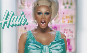 """Já conhece as novas participantes da 8ª temporada de """"RuPaul's Drag Race""""?"""