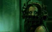 """Lionsgate contrata roteiristas para novo filme da franquia """"Jogos Mortais""""!"""