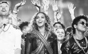 Vem ver a incrível apresentação de Coldplay, Beyoncé e Bruno Mars no Super Bowl 2016!