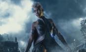 """Assista ao novo e eletrizante teaser de """"X-Men: Apocalipse"""" exibido no Super Bowl!"""