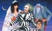 """Tim Burton NÃO confirmou sequência de """"Os Fantasmas se Divertem"""""""