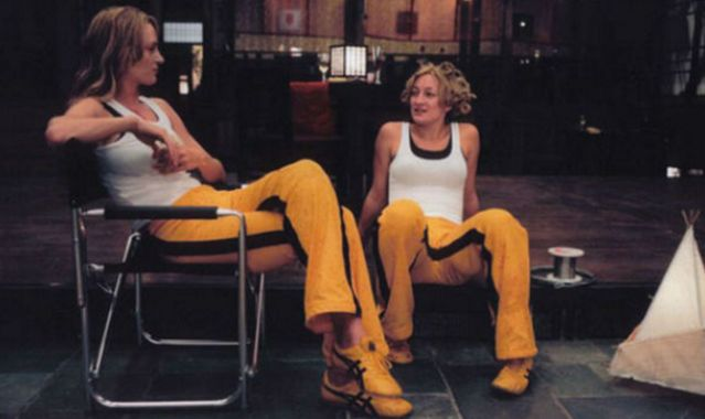 9-behind-the-scenes-images-of-actors-alongside-their-bad-ass-stunt-doubles-891765