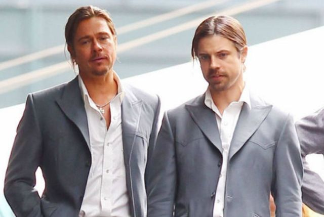 9-behind-the-scenes-images-of-actors-alongside-their-bad-ass-stunt-doubles-891776