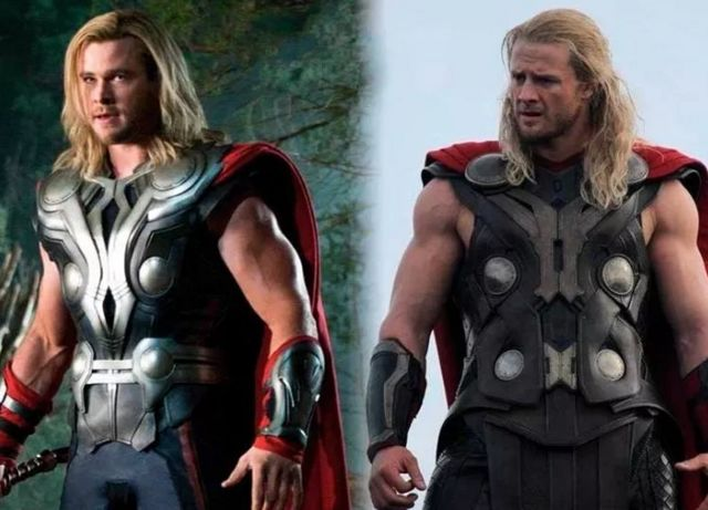 9-behind-the-scenes-images-of-actors-alongside-their-bad-ass-stunt-doubles-891794