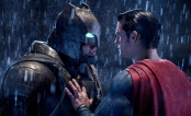 """Batman vs Superman"" ganha vídeo de 12 minutos com cenas inéditas!"