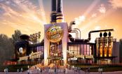 """Universal Studios irá abrir restaurante inspirado no filme """"A Fantástica Fábrica de Chocolate"""""""