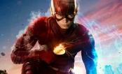 """""""Arrow"""", """"The Flash"""", """"Supernatural"""" e mais oito séries são renovadas pelo The CW"""