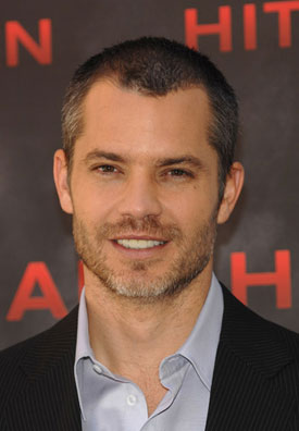 Timothy-Olyphant-Cast-Lead-FX-Pilot-Based-Elmore-Leonard-Short-Story-Fire-Hole