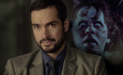 """Série baseada no clássico do terror """"O Exorcista"""" ganha primeiro trailer!"""