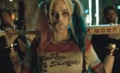 """Depois das críticas ruins de """"Esquadrão Suicida"""", fãs fazem petição para fechar o site Rotten Tomatoes"""