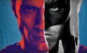 "Ouça a trilha sonora completa de ""Batman vs Superman – A Origem da Justiça"""