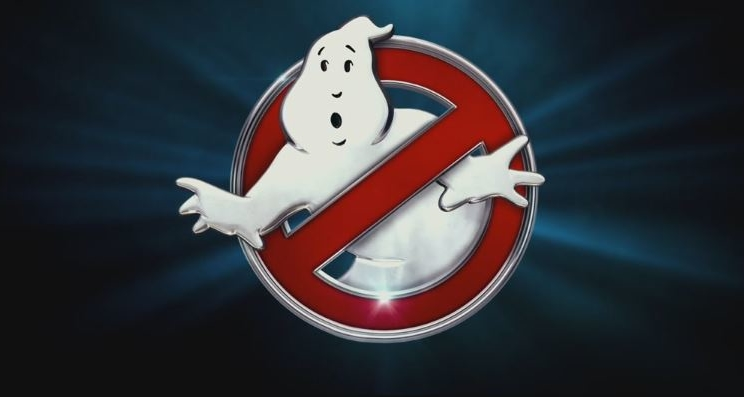 """PRECISAMOS DESTE FILME! Assista ao hilário trailer de """"Caça-Fantasmas"""""""