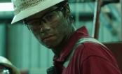 "Mark Wahlberg encara explosão de plataforma petrolífera no trailer de ""Deepwater Horizon"""