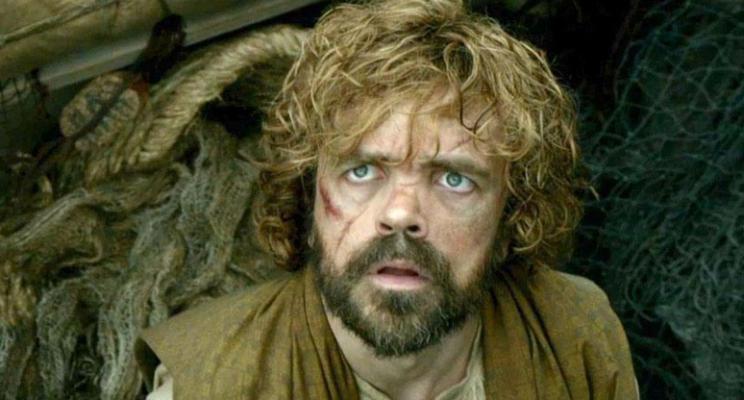 """Você vai ficar CHOCADO com o novo trailer da sexta temporada de """"Game of Thrones""""!"""