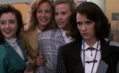 """Série baseada no filme """"Heathers"""" ganhou sua primeira imagem e data de estreia!"""