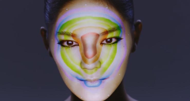Intel mostra com detalhes em vídeo a tecnologia usada por Lady Gaga no Grammy 2016