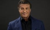 """Sylvester Stallone pode entrar para o elenco de """"Guardiões da Galáxia 2""""!"""