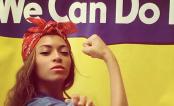 Especial Dia da Mulher: 15 frases inspiradoras de celebridades feministas