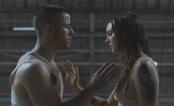 """Nick Jonas e Tove Lo querem ficar juntos no clipe bem hot de """"Close"""""""