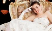 """Diretor confirma que Anne Hathaway tem interesse em fazer """"O Diário da Princesa 3"""""""