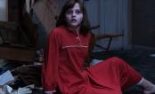 """INCRÍVEL! Warner divulga novo trailer de """"Invocação do Mal 2"""""""