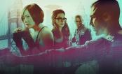 """CCXP terá exibição especial de 2 horas do primeiro episódio da nova temporada de """"Sense8"""""""