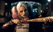 """Margot Robbie revela que figurino original da Arlequina quase apareceu em """"Esquadrão Suicida"""""""
