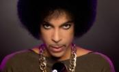 Madonna, Britney Spears e vários famosos lamentam a morte de Prince nas redes sociais