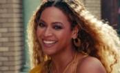"""Assista e ouça """"Lemonade"""", o novo e incrível álbum visual da Beyoncé"""