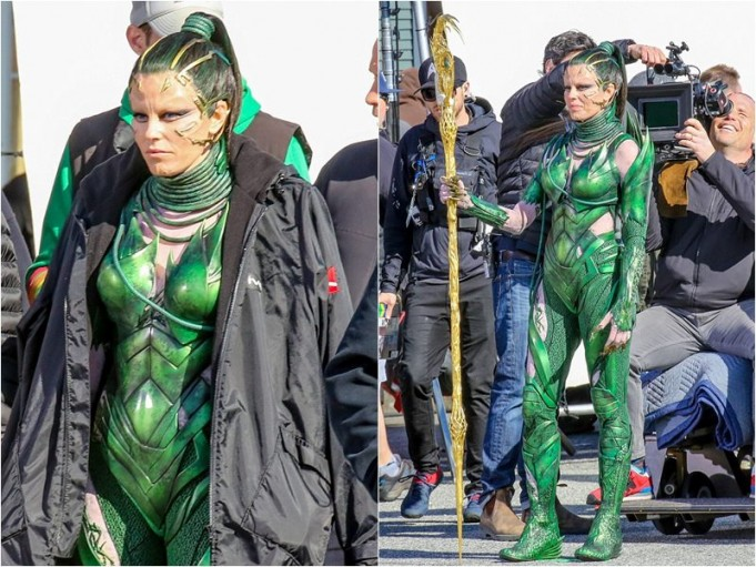 "Elizabeth-Banks-grava-como-Rita-Repulsa-no-set-do-novo-""Power-Rangers""-681x511"