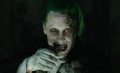 """Coringa, Batman e muita ação no novo trailer de """"Esquadrão Suicida""""!"""